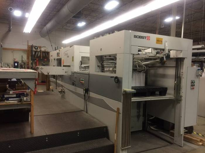Picture1 Bobst SPeria 106 E