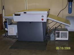 Home » Used Printing Machines Europe Price List Mesinpercetakancom