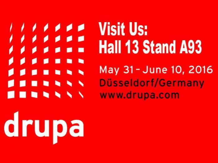 Picture27 River Graphics Welcomes You to DRUPA 2016
