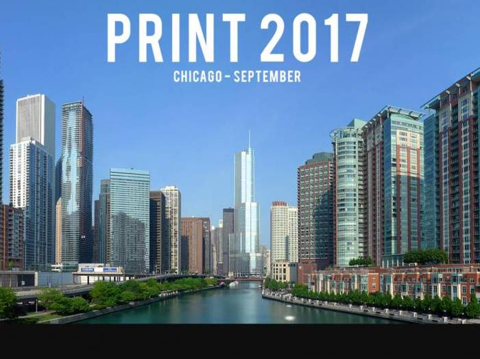 Picture3 Print 2017 in Chicago