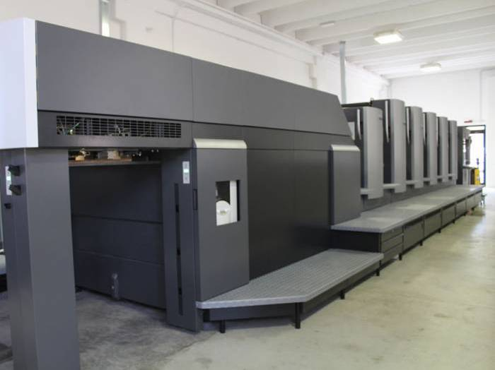 Picture26 Camporese sold Heidelberg CD 102-5 LX2 refurbished to zero impressions