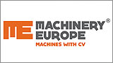 Machinery Europe