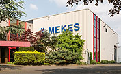 mekes