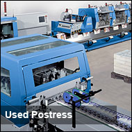 Most wanted post-press machines