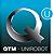 Dealer QTM Service GmbH Germany
