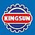 Dealer Kingsun Machinery Industrial Co.,ltd China