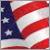Dealer Millennium Trading Co., LLC. United States