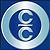 Logo COCI S.A.