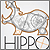 Hippographic Trade