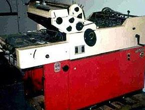 hamada 2 colors technical spec en pressdepo press d 1 rh pressdepo com Operations Manual Examples Operations Manual Examples